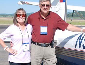 Dr. Bob Prough