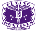 Flying Dentists Association